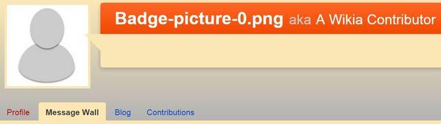 File:UserPicture3422y.jpg