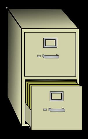 File:Cabinetfilebox.png