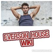 Everson House Wiki