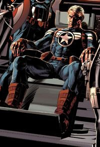 Steven Rogers (Earth-616) from Avengers Vol 5 37.jpg