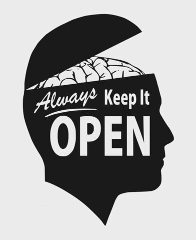 File:Always keep open your mind.jpg