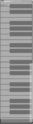 File:Piano keys.png