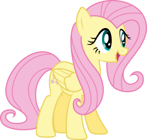 File:Fluttershy excited by fehlung-d6p5z15.png