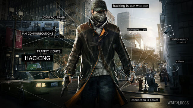 File:Watch-dogs-3.jpg