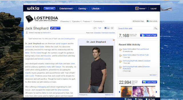 File:Lostpedia theme.jpg