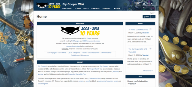 File:Sly Cooper Wiki.png