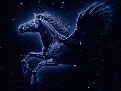 File:PegasusPM.jpg