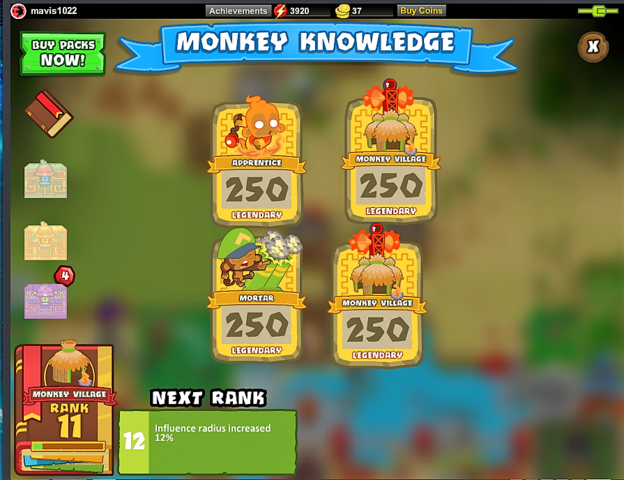 File:Screencapture-ninjakiwi-Games-Tower-Defense-Play-Bloons-Monkey-City-html-1485490541437.png