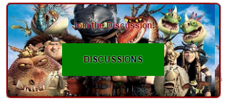 File:Discussion button.png