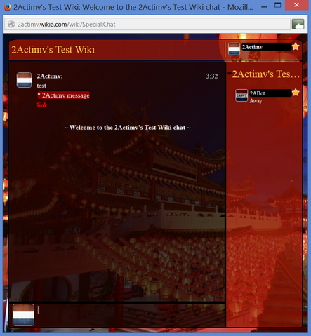 File:PrntScr 2Actimv's Test Wiki Chat Chinese New Year.png