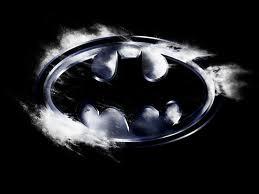 File:Batman Classic.jpg
