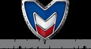 MARRUSIA