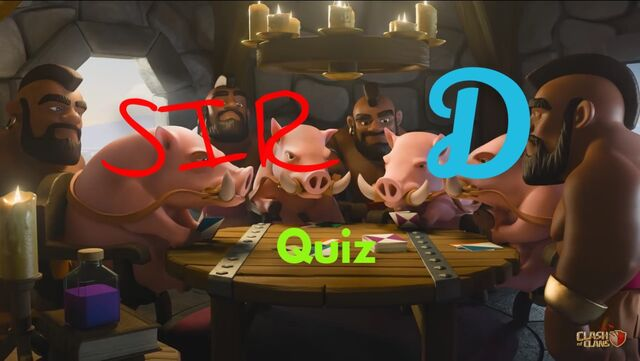 File:SirDQuiz.jpeg