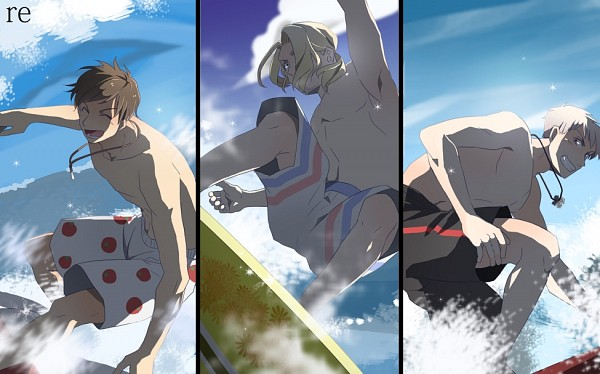 File:Bad-Touch-Trio-hetalia-30194296-600-374.jpg