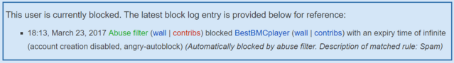 File:Block BestBMCplayer.png