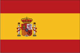 File:ATW Spain.jpg