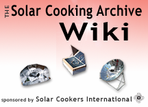 File:Solar cooking logo.png