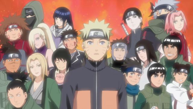 File:670px-Naruto Nakamafriend Anime.png
