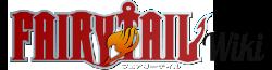 File:Logo Fairy Pedia2.png