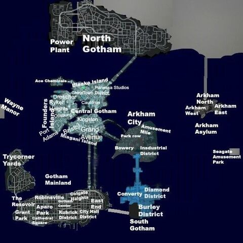 File:My Gotham city in the Arkhamverse (600x600).jpg