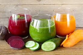 File:Cold-Pressed Juice.jpg