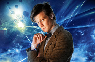 File:DoctorWho hero 032412.jpg