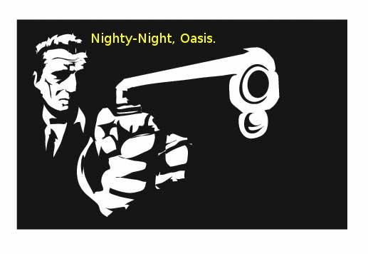 File:Oasis7.jpg
