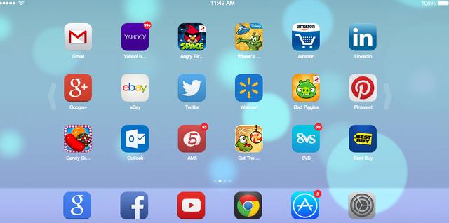 File:Screenshot 2014-06-25 11.42.14.png