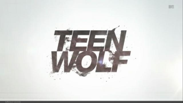 File:Season 3b teaser logo.png