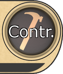 File:Jorre22225 button contributions non-bureaucrat.png