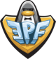 84px-EPF Logo.png