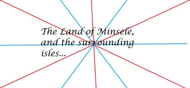 File:Minsele title.png