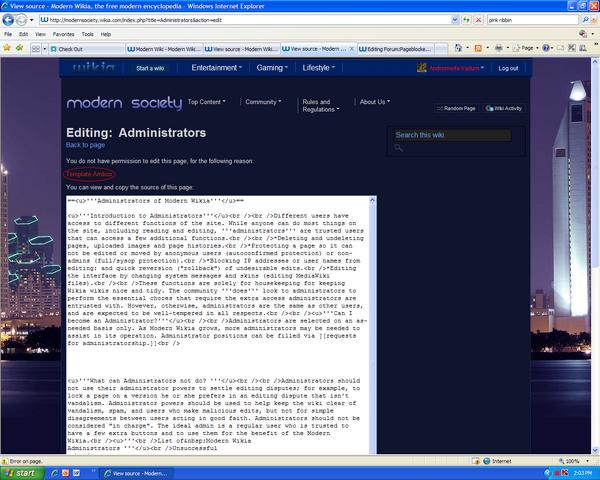 File:Modern Wikia Error.png
