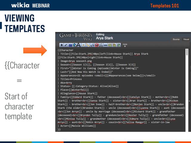 File:Templates Webinar April 2013 Slide09.png