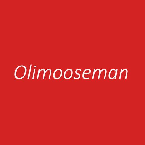 File:Olimooseman YouTube Icon.jpg