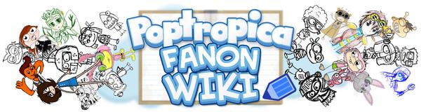 PoptropicaFanonWiki