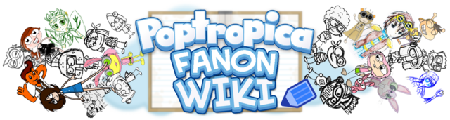 File:PoptropicaFanonWiki.png