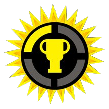 File:Trophy badge-216x216.png
