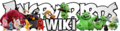 Angry Birds Wiki.png
