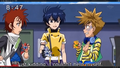 Thumbnail for version as of 17:55, March 4, 2014
