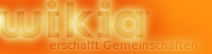 File:Wikia new banner 08.png