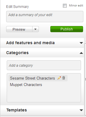 File:Adding category edit mode.png