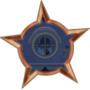 File:Badge-welcome (1).png