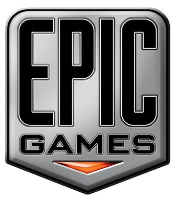 File:Epic Logo.png