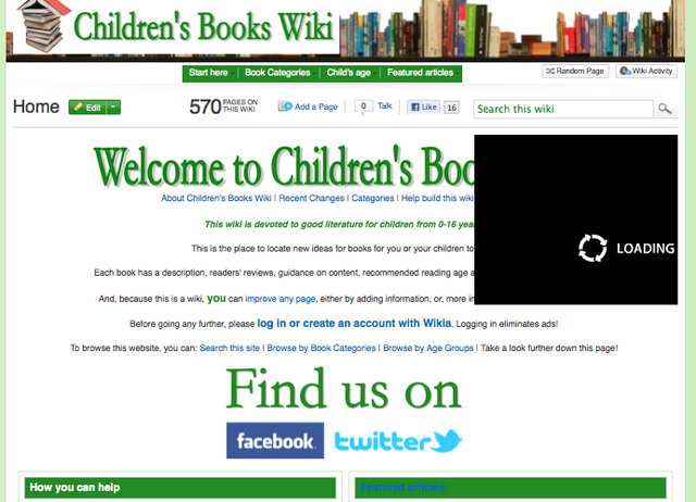 File:ChildrensBooks.png