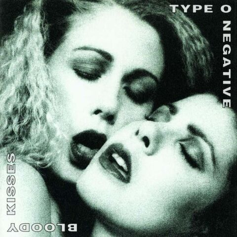 File:TypeONegative-BloodyKisses-Front.jpg