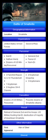 File:Battle of Smallville infobox.png