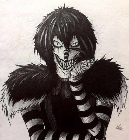 File:Laughing jack by xsoulstrife-d7ggkey.jpg