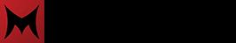 Mcom logo