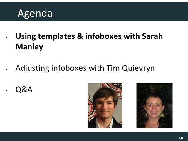 File:Templates Webinar Slide08.jpg